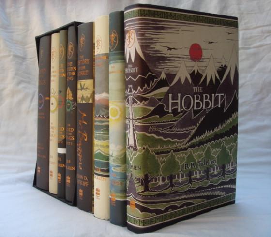 Quieren que El Hobbit se quede en Nueva Zelanda