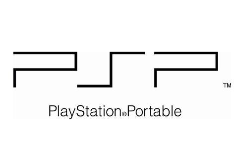 PSP2 podría llegar en 2011, con pantalla HD táctil