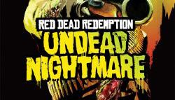 Expansión Undead Nightmare en RDD será «como película de los 70s»