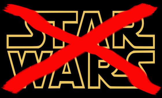 Totalmente falso, el rumor de nueva trilogía Star Wars