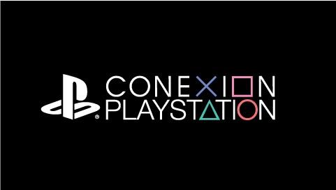 Conexión PlayStation llegará el 13 y 14 de noviembre