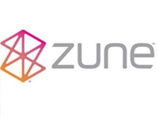 Zune Video Marketplace arrancó el 2 de noviembre