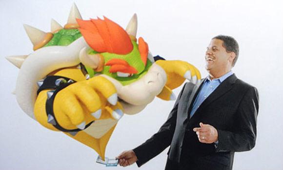 Nintendo expande el plazo del Programa Embajadores y anuncia el precio sugerido en México