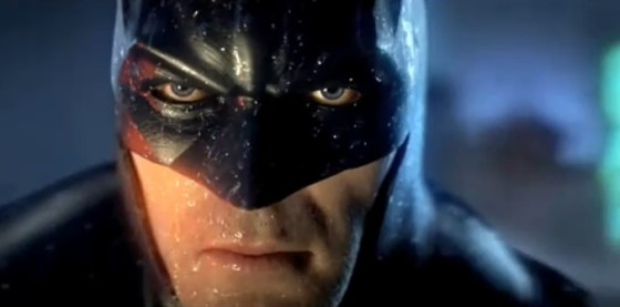 Rumor: Batman: Arkham Origins tendrá modo multijugador