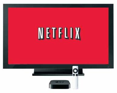 Netflix ofrece US$100,000 en premios para fomentar Cloud Computing
