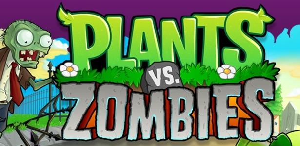 PopCap anuncia Plants vs Zombies 2