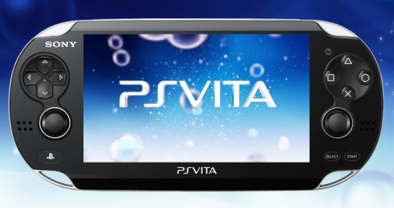 Gamescom 2013: Playstation®Vita ahora disponible por $3,999 en Mexico