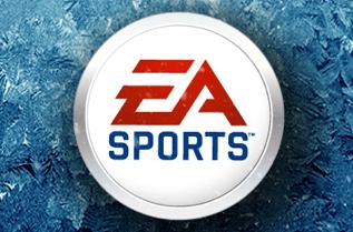 Fifa Street lanzará una red social dentro del juego