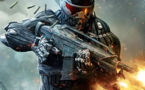 Jugadores alrededor del mundo se preparan para el estreno de Crysis 3