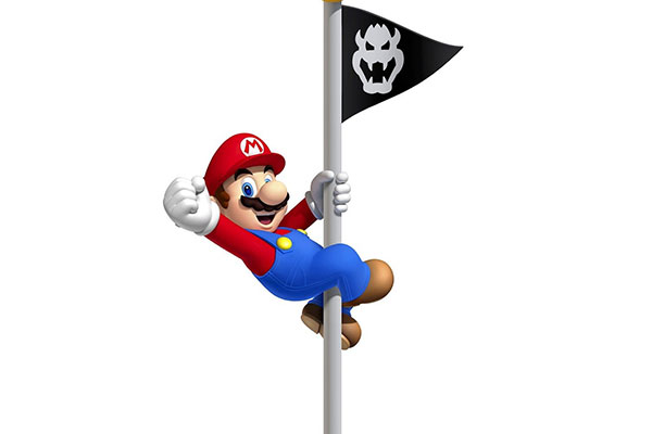 Nintendo 3DS: Demos gratis y Spirit Camera revelada