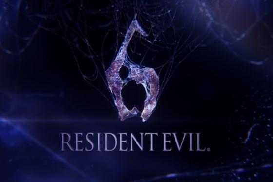 Trailer y fecha de lanzamiento para Resident Evil 6