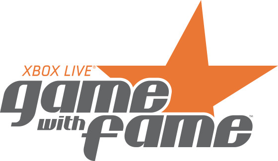 Los Liquits en Xbox Live: Game With Fame