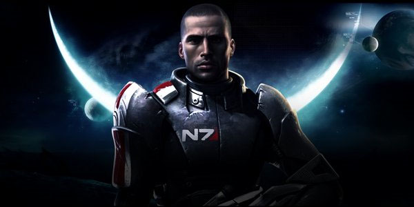 Mass Effect 3 ofrece acceso temporal a Xbox Live Gold