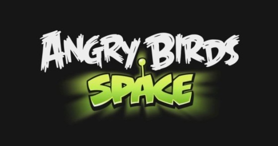 Rovio revela Angry Birds Space