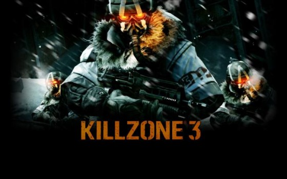 Descarga gratis el multiplayer de Killzone 3