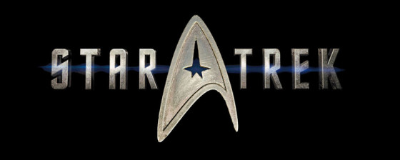 Namco Bandai desarrollará el juego basado la secuela de Star Trek