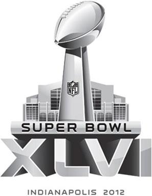 Prediciendo el Super Bowl con Skyrim