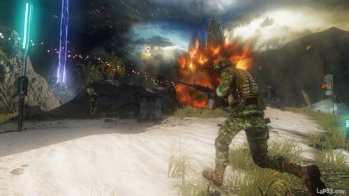 Hasbro y Activision anuncian juego basado en Battleship, la película