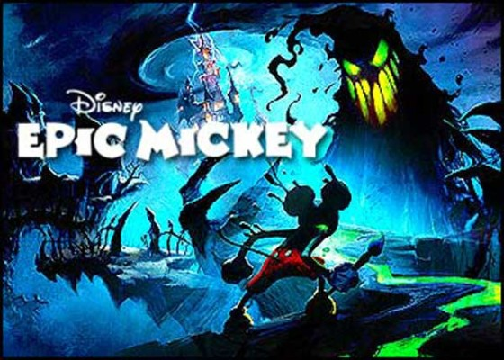Confirman el cierre de Junction Point, desarrolladora de Epic Mickey