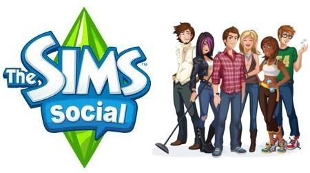 The Sims Social presenta nueva característica: Carreras