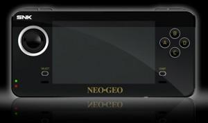 neogeo315