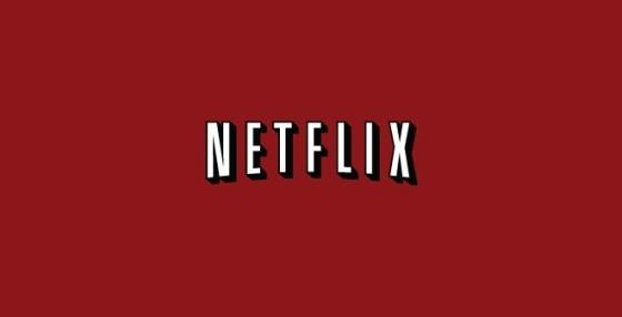 Compara las mejores conexiones para ver Netflix