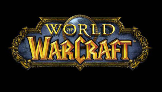 Comic-Con 2013: Legendary Films y Warner Bros. estrenan adelanto de la cinta de World of Warcraft