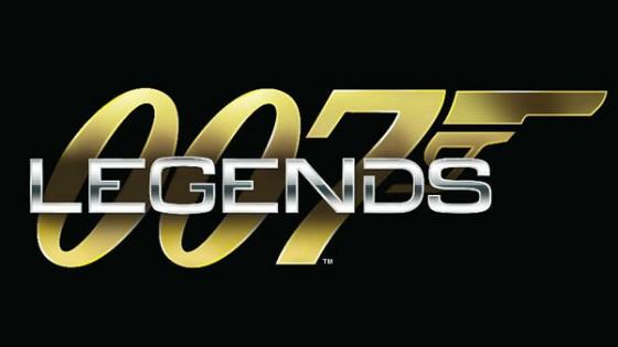 Activision revela los beneficios de la preventa de 007 Legends
