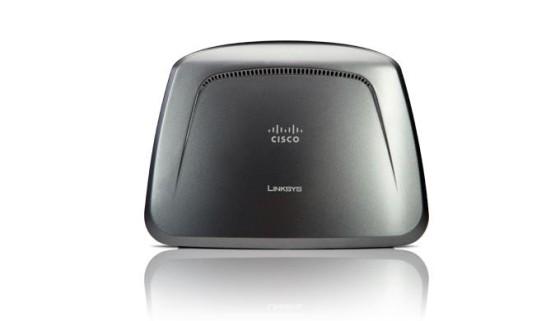 ¿Y tú, qué tipo de red usas? Consejos de Cisco Linksys