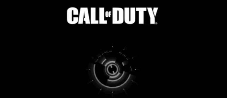 Call of Duty: Black OPS 2, ¿confirmado con clave morse?