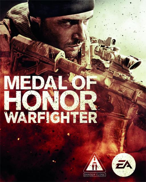 Nuevo trailer de Medal of Honor: Warfighter
