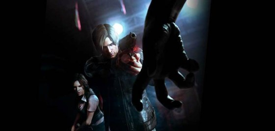 Capcom revela detalles, trailer y fecha de estreno de Resident Evil 6
