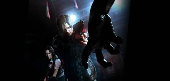Resident Evil 6 tendrá una edición limitada