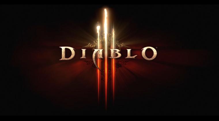 Diablo III llega este 15 de mayo 2012