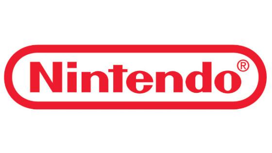 Nintendo revelará más información sobre Wii U el 13 de septiembre