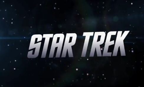 Teaser trailer de Star Trek