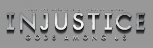 1444694_Injustice_Logo1