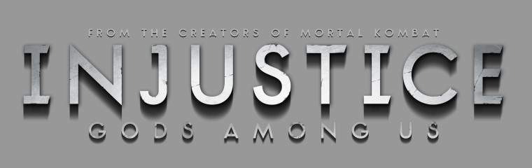 Video: Trailer de lanzamiento de Injustice: Gods Among Us