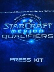 Mira en vivo la conferencia de prensa de Starcraft II México Qualifiers