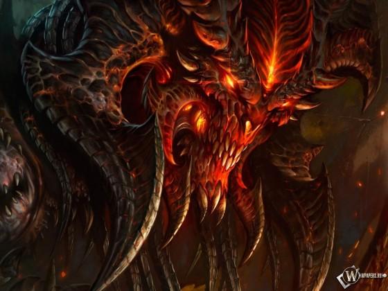 Nivel oculto en Diablo III