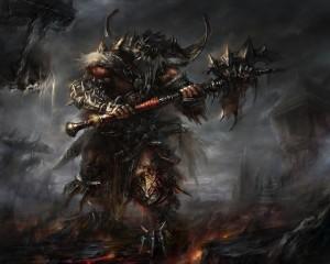 Diablo-III-Badass
