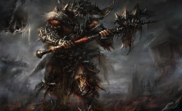 Diablo III celebra sus 2 años con sorpresas para todos sus fans