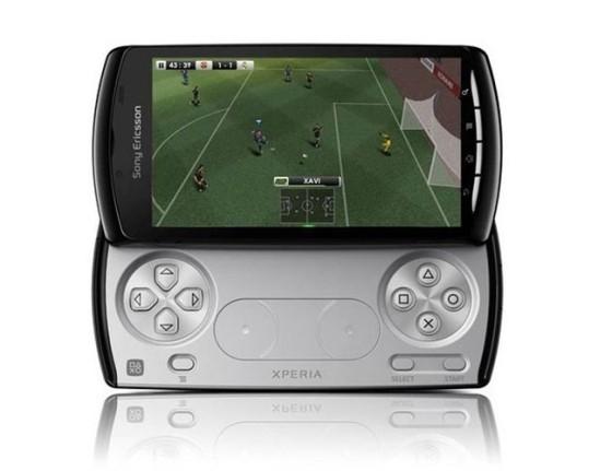 Juega la Copa Libertadores en tu PES 2012