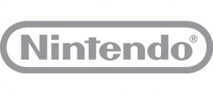 nintendo_logo_07282011