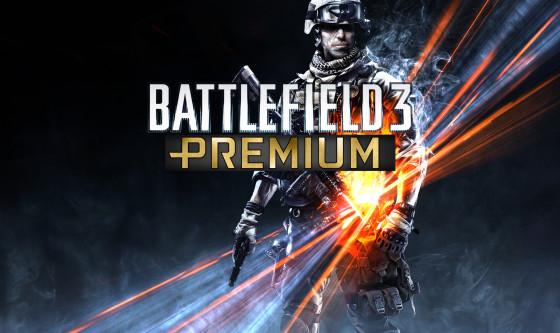 Battlefield está de fiesta