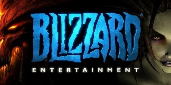 Blizzard Entertainment presentará World of Warcraft Mists of Pandaria y Starcraft: Heart of the Swarm en la GamesCom