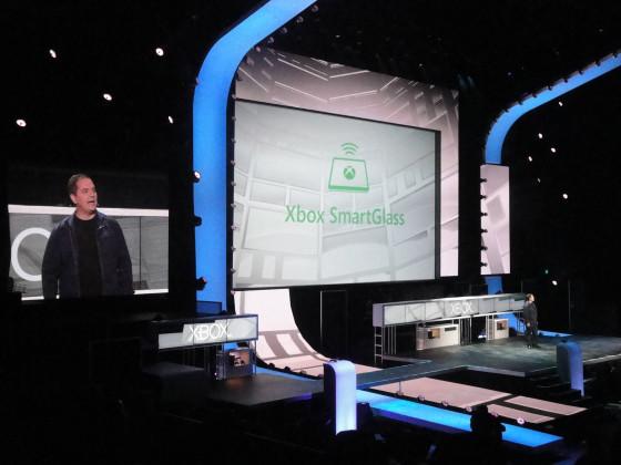 Xbox hace del entretenimiento una experiencia increíble en teléfonos, PCs, tabletas y TV