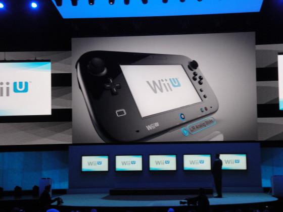 Wii u se venderá a un precio accesible, declara Nintendo