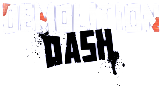 Demolition Dash llega a la Mac
