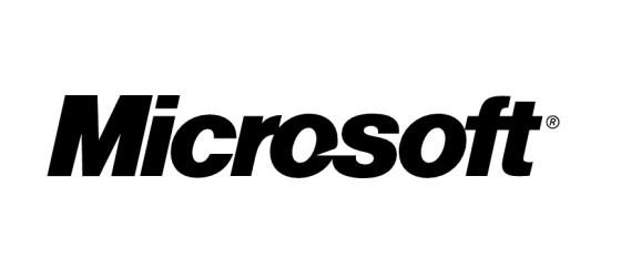 Microsoft aumentó las medidas de seguridad en las oficinas donde se diseña el nuevo Xbox